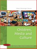 Children, Media and Culture, Davies, Máire Messenger, 0335229190