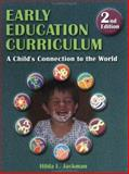 Early Education Curriculum 9780766809192