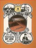 E Ninth Pedal Steel, Bidasio, John, 0931759196