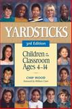 Yardsticks 3rd Edition