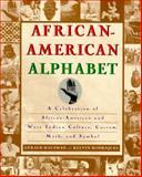 African-American Alphabet 9780312139193