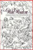 Wine Wisdon, George A. Lamarca, 0533149193