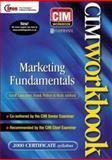 Marketing Fundamentals 9780750649193