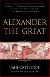 Alexander the Great, Paul Cartledge, 1400079195