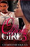 Official Girl 3, Charmanie Saquea, 1500449199