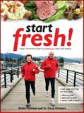 Start Fresh!, Diane Clement and Doug Clement, 1552859193
