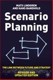 Scenario Planning 9780230579194