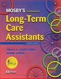 Mosby's Textbook for Long-Term Care Assistants 9780323019194