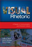 Visual Rhetoric : A Reader in Communication and American Culture, , 141294919X