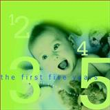 The First Five Years, Karen M. Houghton and Carol A. Ohanesian, 1413489192
