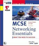MCSE : Networking Essentials, Berg, Glenn, 156205919X