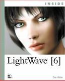 Inside Lightwave 6, Ablan, Dan, 073570919X