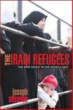 The Iraqi Refugees : The New Crisis in the Middle-East, Sassoon, Joseph, 1845119193