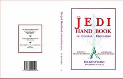 The Jedi Handbook, Foldes, Ken, 1939029198