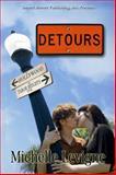 Detours, Levigne, Michelle, 1612529194