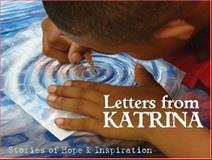 Letters from Katrina, Mark Hoog, Kim Lemaire, 0977039196
