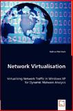 Network Virtualisation, Helmut Petritsch, 3836469197