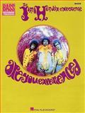 Jimi Hendrix, The Jimi Hendrix Experience, 0634009192