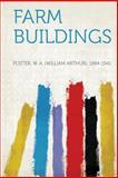 Farm Buildings, , 1313839191