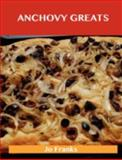 Anchovy Greats, Jo Franks, 1486199194