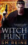 Witch Hunt, S. Reine, 1494879190