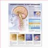 Understanding Sleep Disorders Anatomical Chart, Anatomical Chart Company Staff, 1587799197