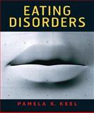 Eating Disorders, Keel, Pamela, 0131839195