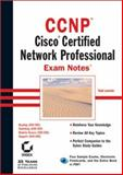CCNP : Cisco Certified Network Professional Exam Notes, Lammle, Todd, 0782129196