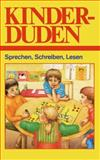 Kinderduden, , 3411019190