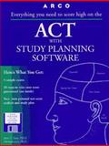 Arco ACT 1998, Joan U. Levy and Norman Levy, 002861920X
