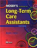 Long Term Care Assistants, Kelly, Relda T., 032301920X
