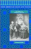 Arab-American Faces and Voices 9780292709201