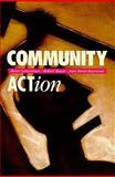 Community Action, Robert Mayer, Henri Lamoureux, Jean Panet-Raymond, 0921689209
