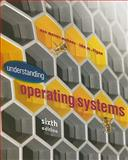 Understanding Operating Systems, McHoes, Ann and Flynn, Ida M., 143907920X