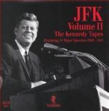 JFK, John F., Jr. Kennedy, 1885959206