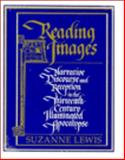 Reading Images 9780521479202