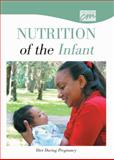 Nutrition of the Infant: Diet During Pregnancy (DVD), Concept Media, 0840019203