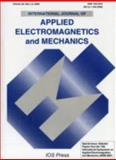 Selected Papers from the 13th International Symposium on Applied Electromagnetics and Mechanics : ISEM 07, Michigan State University, USA - Book Edition of International Journal of Applied Electromagnetics, L. Udpa, S.S. Udpa, 1586039202
