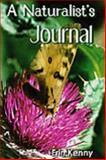 The Naturalist's Journal 9781929359202
