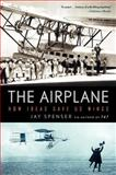 The Airplane, Jay Spenser, 0061259209