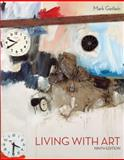 Living with Art, Getlein, Mark, 0073379204