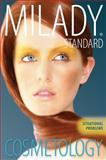 Situational Problems for Milady Standard Cosmetology 2012, Milady, 1439059209