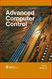 Advanced Computer Control, Jenny Ji, 1845649206