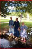 A Darlene Summer, Connie Sorrell, 1478109203