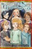 The Illuminiers, Patricia Arnold, 1484809203