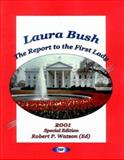Laura Bush, , 1560729201