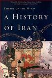 A History of Iran, Michael Axworthy, 046501920X