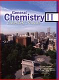 General Chemistry Ii Laboratory Manual, Rugg, Barry and Abrams, Jerry, 0757549209