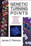 Genetic Turning Points 1st Edition