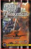 Practical Drug Enforcement 9780849309205